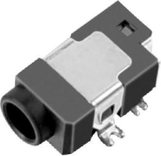 DCS00520