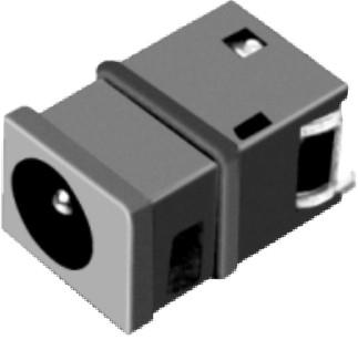 DCS00450