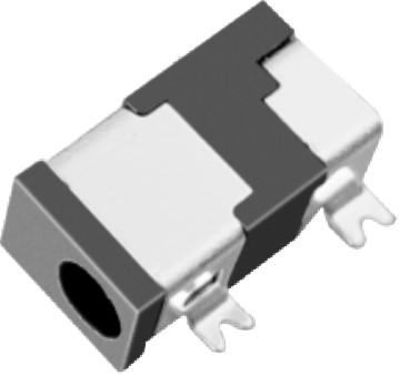DCS00410