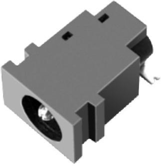 DCS0049A