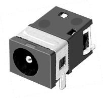 DCS0045A