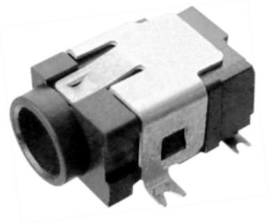 DCS0031A