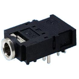 PJD-307B0