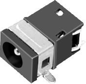 DCS0045B