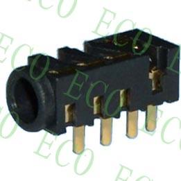 PJD-392C0