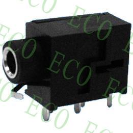 PJD-325E0