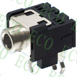 PJD-306E0
