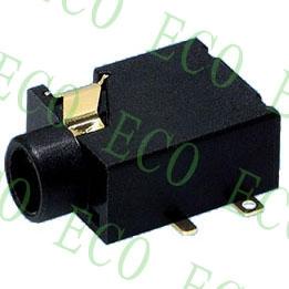 PJS-36500