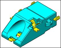 PJC-3315D
