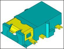PJC-3336F
