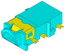 PJC-3336L