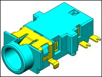PJC-3346D