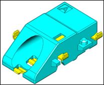 PJC-33158