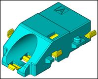 PJC-33162