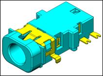 PJC-33465