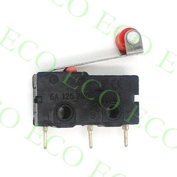 PTDM3-05N