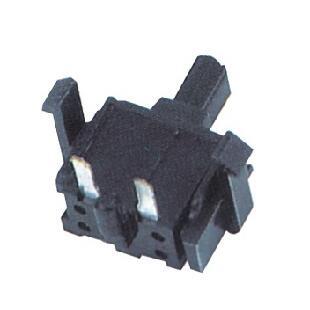 检测开关 PTD-5350